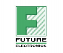 Future Electronics Logo