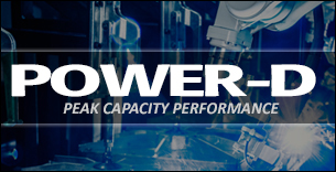 POWER-D thumbnail image